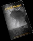 Sandy Petersons Cthulhu Mythos 5e - Stille von Somerrisk (PDF) als Download kaufen