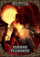 DSA5 - Eiserne Flammen (PDF) als Download kaufen
