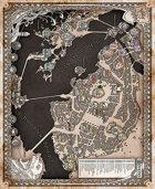 Die Schwarze Katze - Havena-Karte (JPG) als Download kaufen