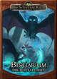 Die Schwarze Katze - Spielkartenset Bestiarium (PDF) als Download kaufen
