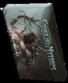 Sandy Petersens Cthulhu Mythos 5e - Monster 1 Kartenset (PDF) als Download kaufen