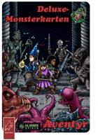 Äventyr - Monsterkarten (PDF) als Download kaufen
