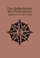 Das Heldenbrevier des Dornenreiches (PDF) als Download kaufen