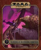 Torg Eternity - Aysle - The Revenge of the Carredon Soundtrack