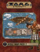Torg Eternity - Aysle Map Pack 2
