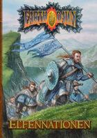 Earthdawn (4. Edition) - Elfennationen (PDF) als Download kaufen