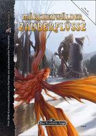 Märchenwälder Zauberflüsse (PDF) als Download kaufen