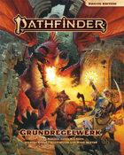Pathfinder 2 - Grundregelwerk (PDF) als Download kaufen
