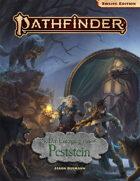 Pathfinder 2 - Der Untergang von Peststein (PDF) als Download kaufen