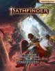 Pathfinder 2 - Zeitalter der verlorenen Omen (PDF) als Download kaufen