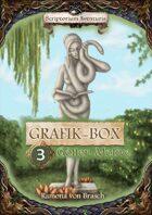 Grafik-Box 3