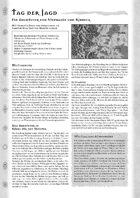 Stromschnellen - Tag der Jagd (PDF) als Download kaufen