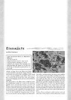 Steinzeichen - Eiseskälte (PDF) als Download kaufen