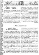 Myranor - Im Namen des Thearchen - Alter Hass (PDF) als Download kaufen