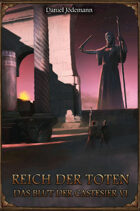 Das Blut der Castesier 6 - Reich der Toten (EPUB) als Download kaufen