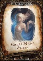 Heldenwerk #029 - Madas blaue Augen (PDF) als Download kaufen