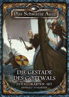 DSA5 - Spielkartenset - Die Gestaden des Gottwals - Zufallskarten  (PDF) als Download kaufen