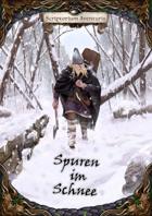 Spuren im Schnee (Abenteuer)