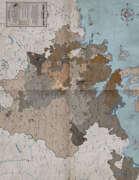 HeXXen 1733 - Crowdfundingtüte Welle 3 - Deutsche Lande (PDF) als Download kaufen