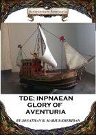 TDE: Inpnaean Glory of Aventuria