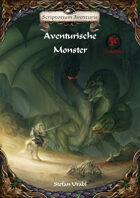 Aventurische Monster 5e