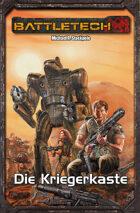 Battletech Die Kriegerkaste (EPUB) als Download kaufen
