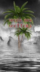 Wege des Wetters (JAR)