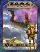 Torg Eternity - Nil-Imperium - Feuer des Ra (PDF) als Download kaufen