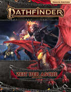 Pathfinder 2 - Zeit der Asche (PDF) als Download kaufen