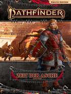 Pathfinder 2 - Zeit der Asche Kompendium (PDF) als Download kaufen