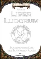 RIDET - LIBER LUDORUM