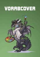 Alien - Das Rollenspiel - Spielkartenset (PDF) als Download kaufen