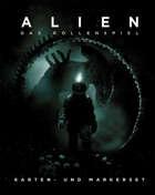 Alien - Das Rollenspiel - Karten- und Markerset (PDF) als Download kaufen
