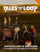 Tales from the Loop - Deutschland in den 80ern (PDF) als Download kaufen