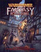 Warhammer Fantasy-Rollenspiel 4 - Einsteigerset (PDF) als Download kaufen