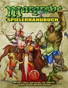 5E - Margreve Spielerhandbuch (PDF) als Download kaufen