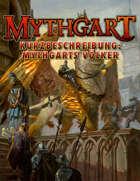5E - Mythgart - Kurzbeschreibung: Mythgarts Völker (PDF) als Download kaufen