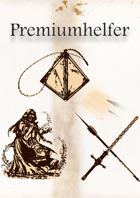 PremiumHelfer