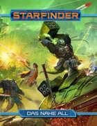 Starfinder - Das Nahe All (PDF) als Download kaufen