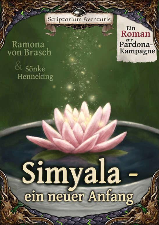 Simyala - ein neuer Anfang