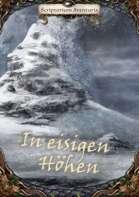 In eisigen Höhen (Abenteuer)