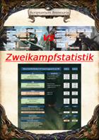Zweikampf-Statistik (V1.0)