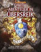 Warhammer Fantasy-Rollenspiel 4 - Abenteuer in Übersreik (PDF) als Download kaufen