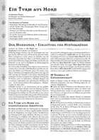 Orkengold - Ein Turm aus Horn (PDF) als Download kaufen