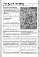 Stromschnellen - Von Rache und Hass (PDF) als Download kaufen