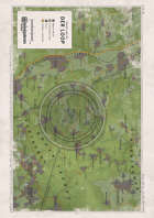 Tales from the Loop - Karte des Taunus (PDF) als Download kaufen
