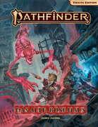 Pathfinder 2 - Das alte, böse Haus (PDF) als Download kaufen