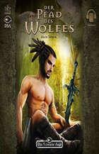 Hörbuch – Der Pfad des Wolfes (MP3) als Download kaufen