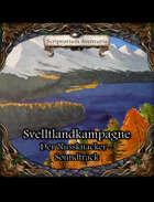 Svelltlandkampagne - der Soundtrack made by Ralf Kurtsiefer