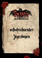selbstrechnender Jägerbogen